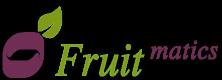 Fruitmatics - Obst und Gemüse Grosshandel Berlin